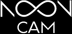 NOON CAM